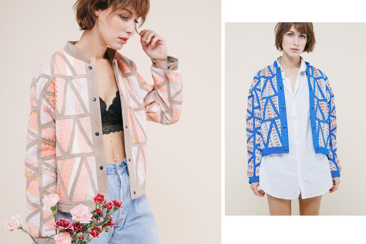 ROLLANDE-jacket-veste-designer