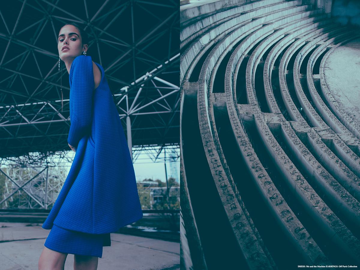 armyofone-fashion-editorial-