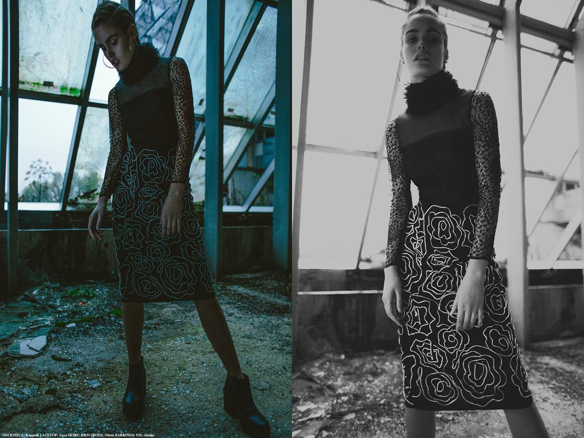 armyofone-womenswear-fashion-photography