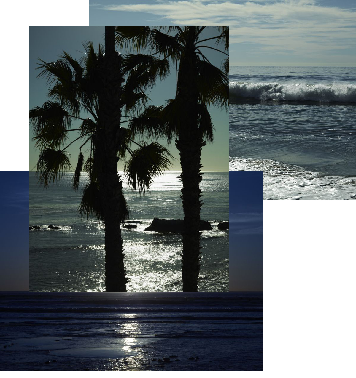sunset-california-hedislimane
