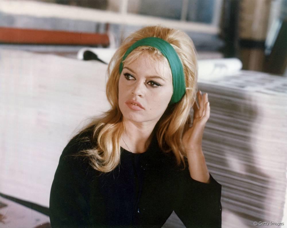 Brigitte BardotBandeau3