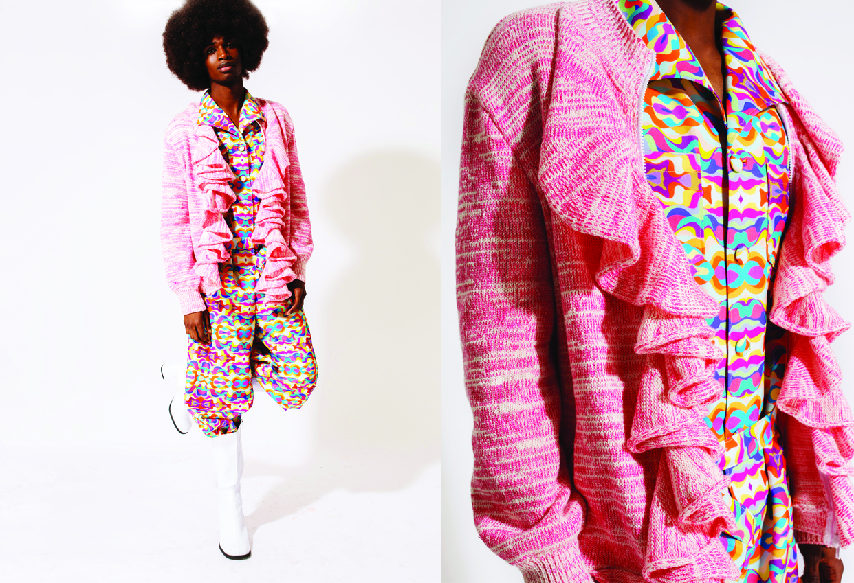 Lookbook-alexandre-pham-funky-afro-fashion