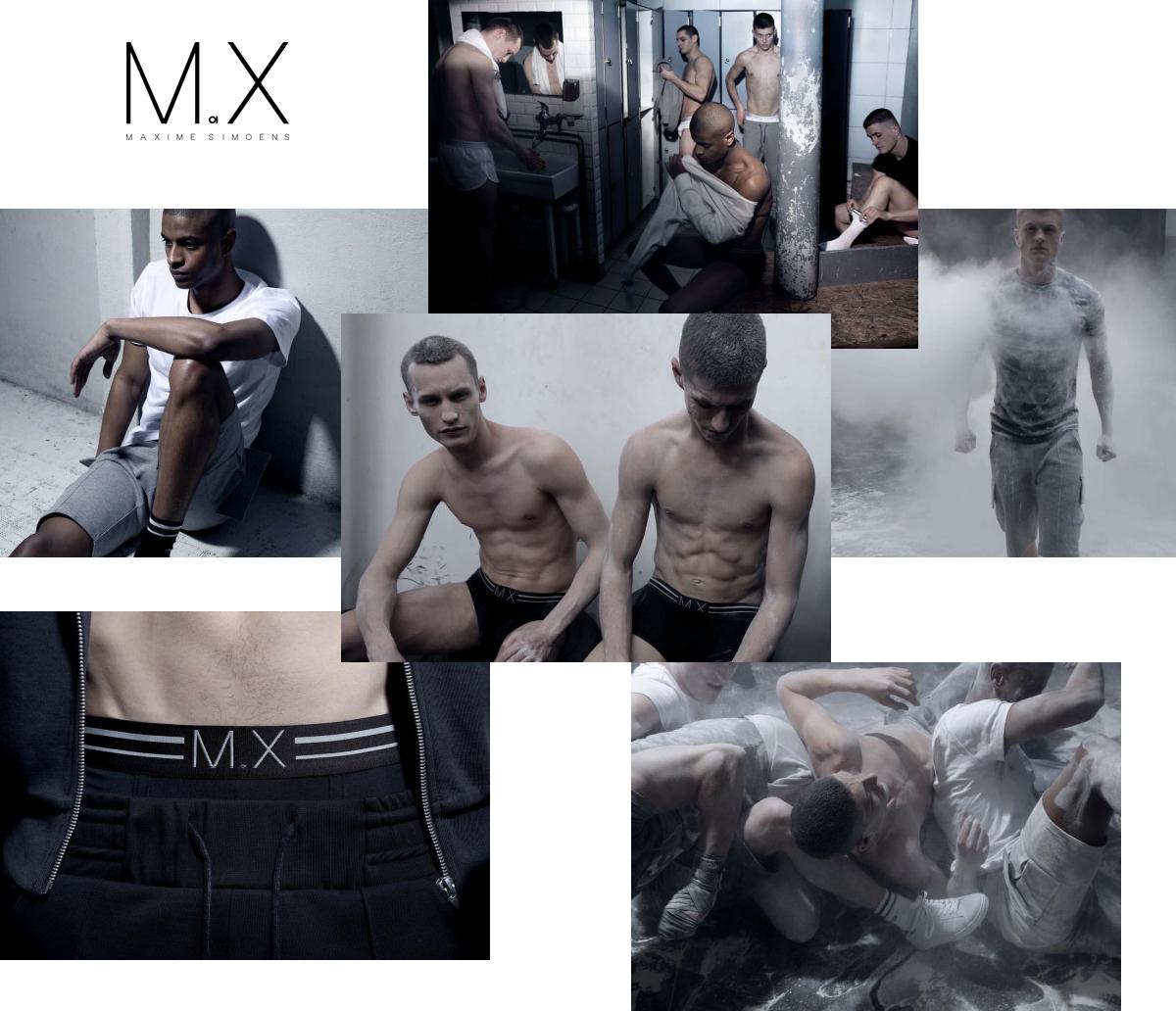 MX-maxime-simoens