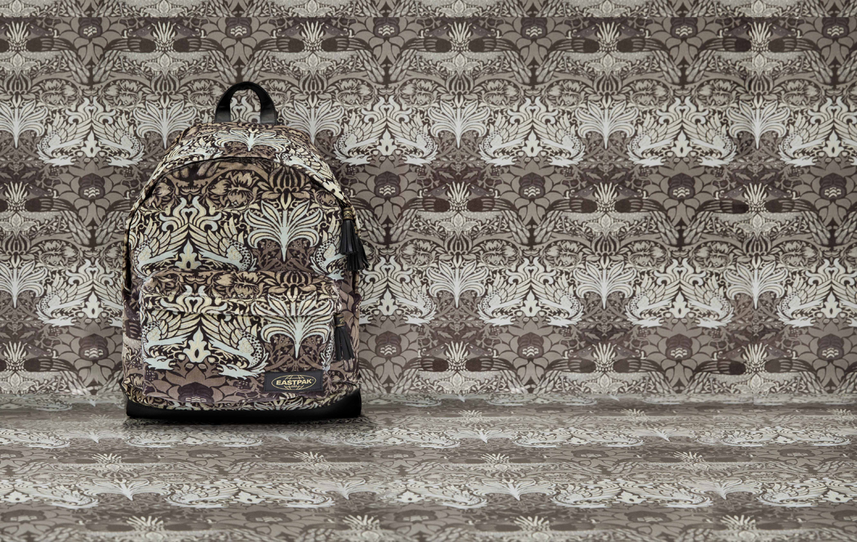Peacock and Dragon_eastpak-house-of-hackney_1