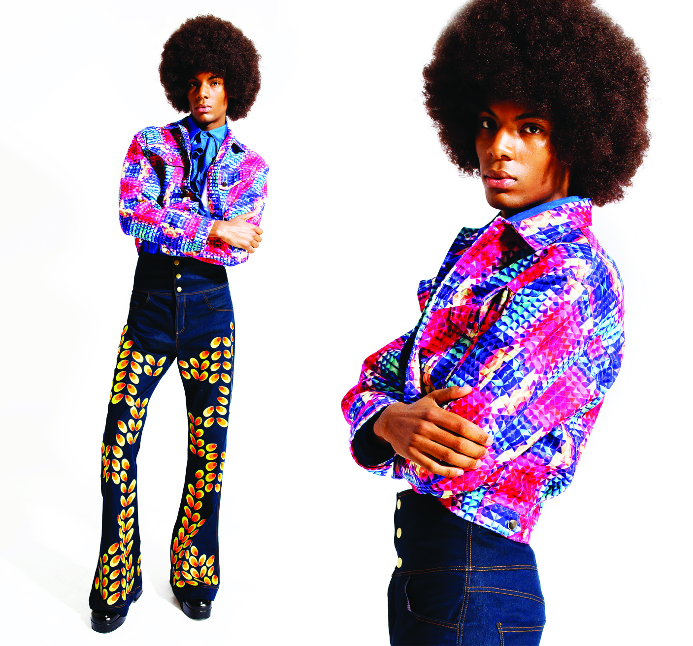 afro-funk-fashion-alexandre-pham
