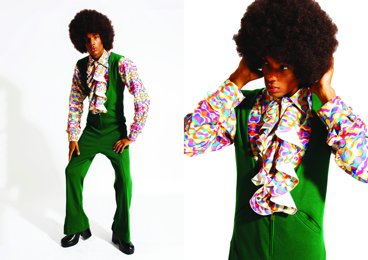 afro-funky-fashion