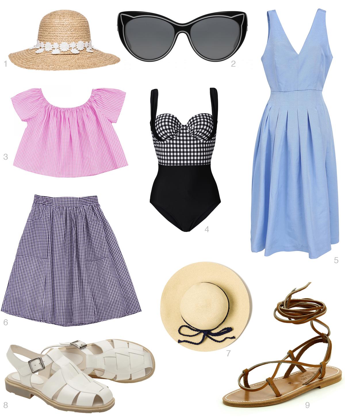 brigitte-bardot-sixties-style-fashion-editorial