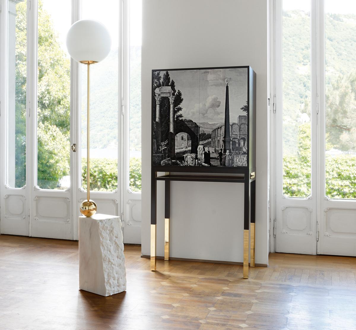 collection_christian_lacroix_maison