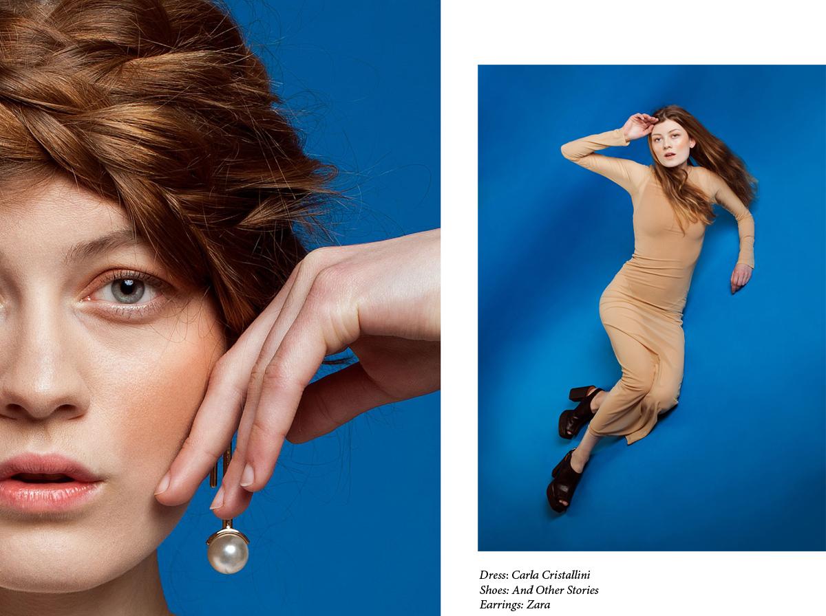 gracia_fernandez-fashion-editorial