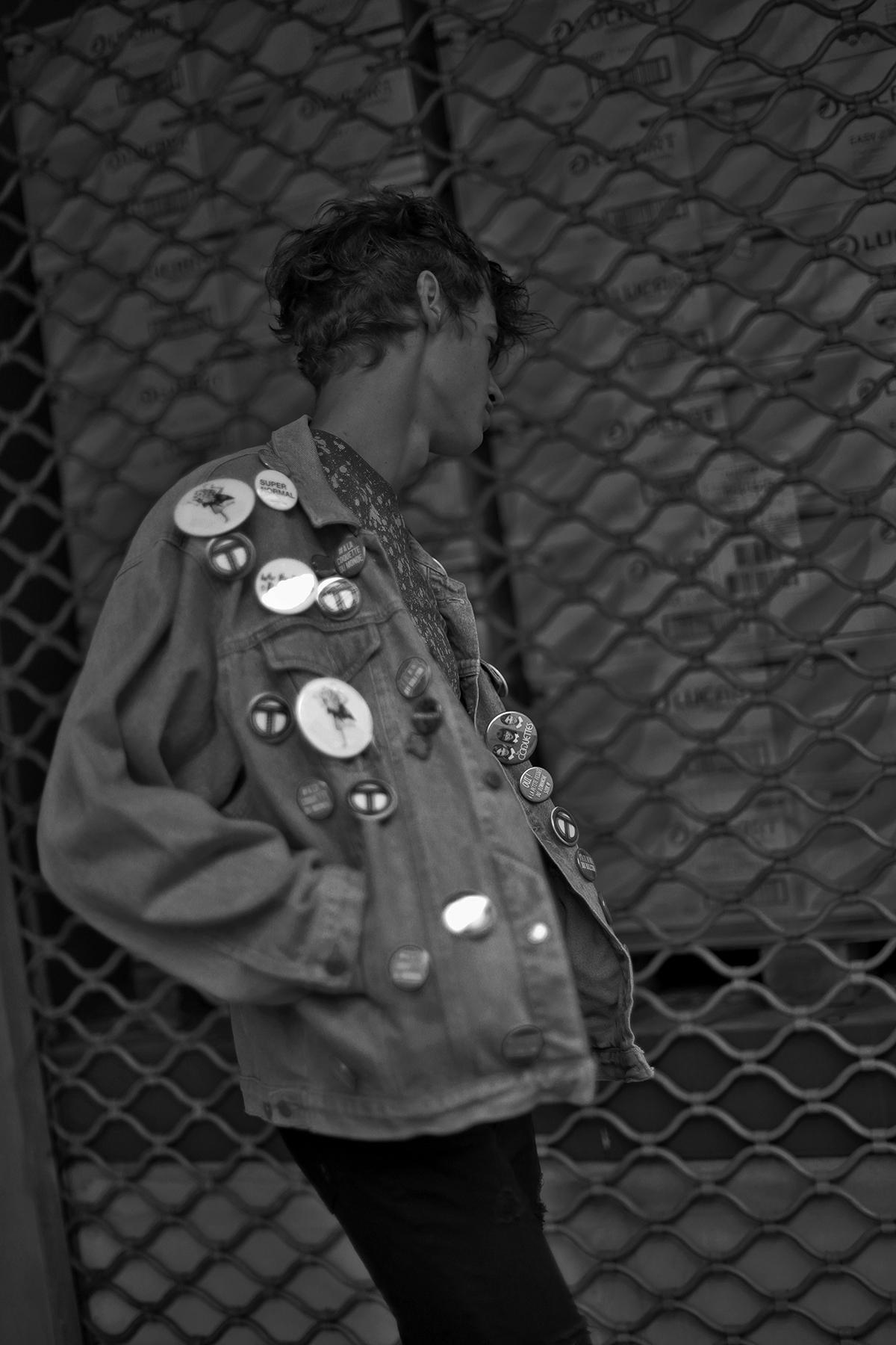 linda-lateb-juste-magazine-menswear-punk-fashion-editorial