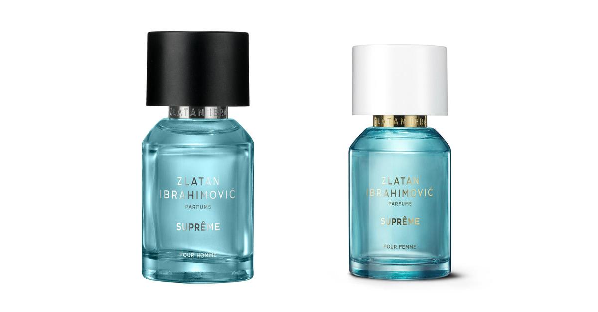parfums-Zlatan