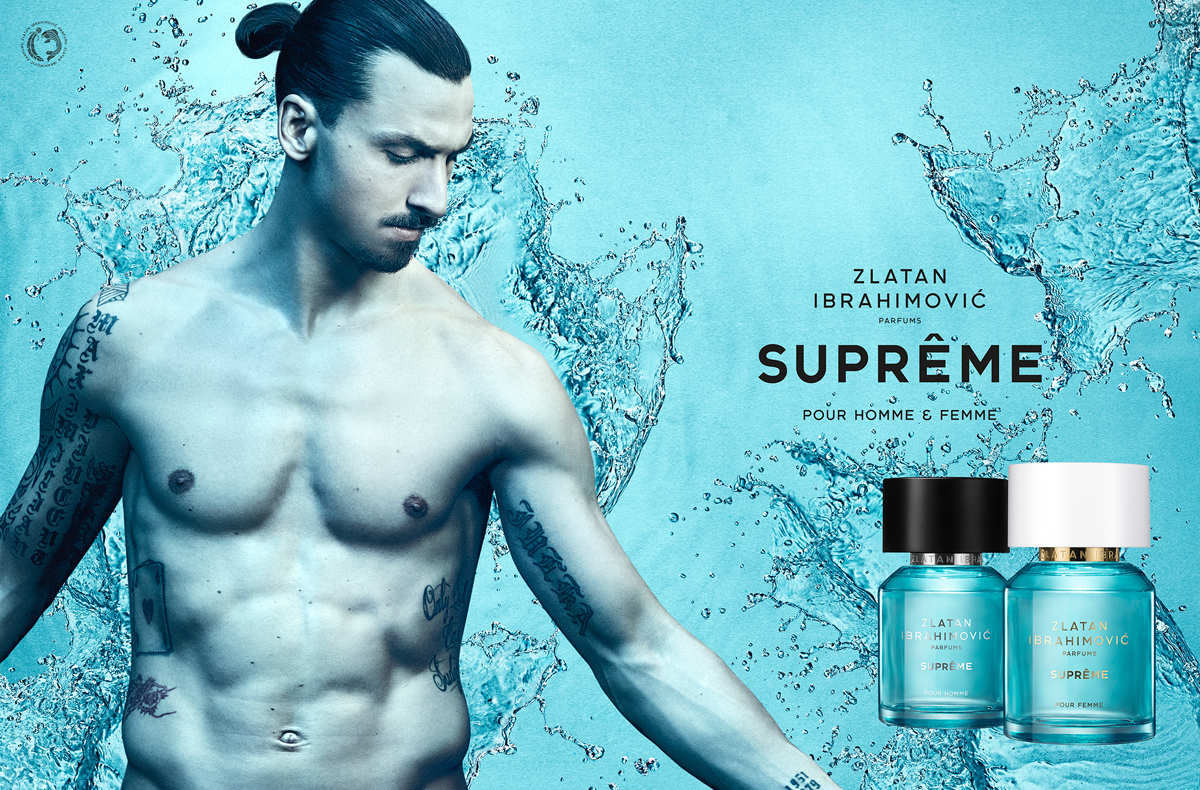 parfums_Zlatan_supreme
