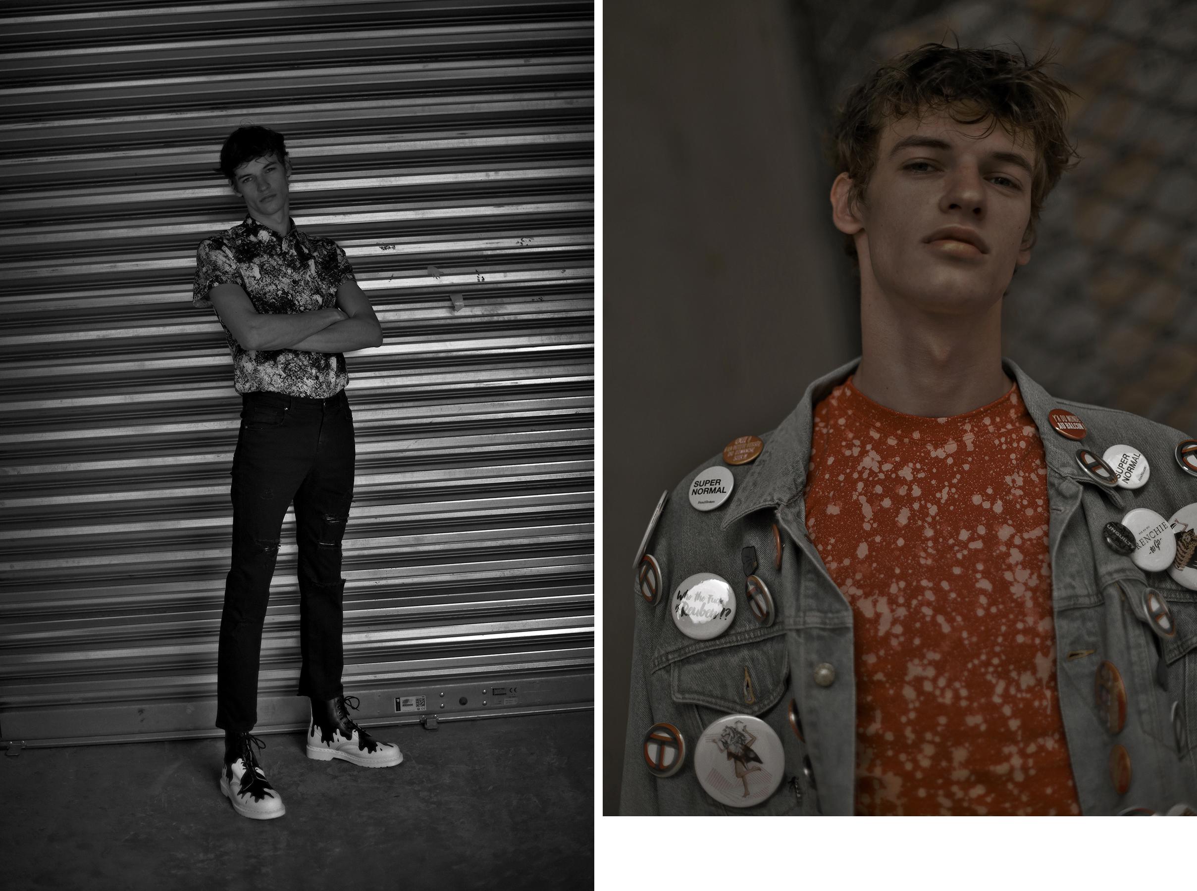 zygis-linda-lateb-menswear-fashion-editorial-punk-style-80s