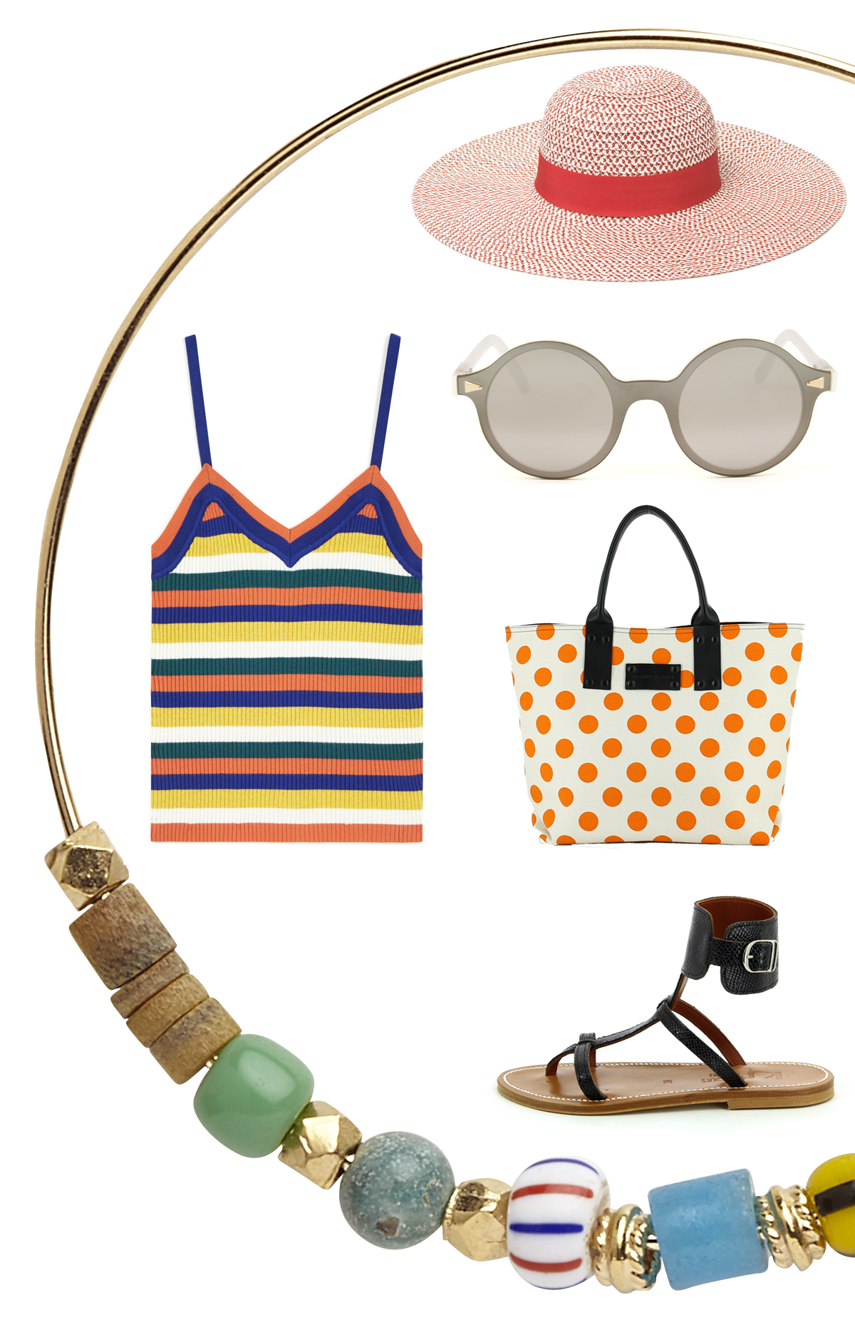 beach-wear-fashion-selection-justemagazine