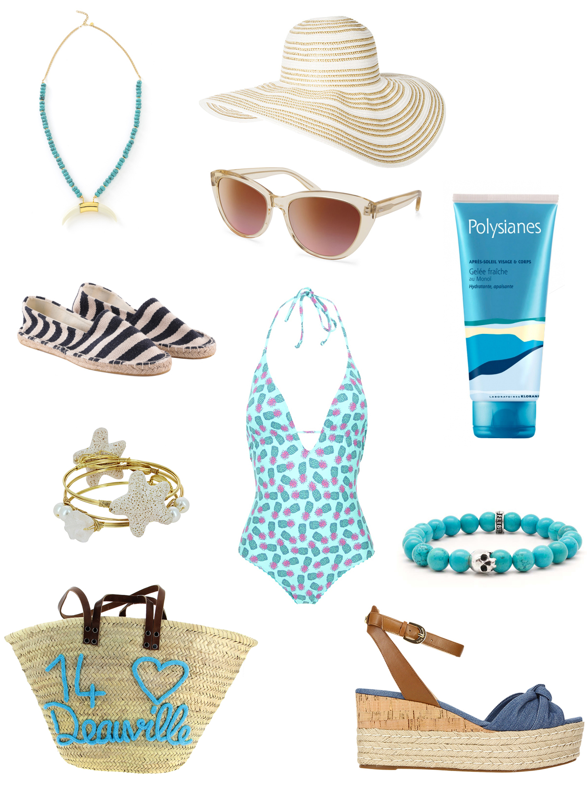 selection-plage-beach-justemagazine-beauty-