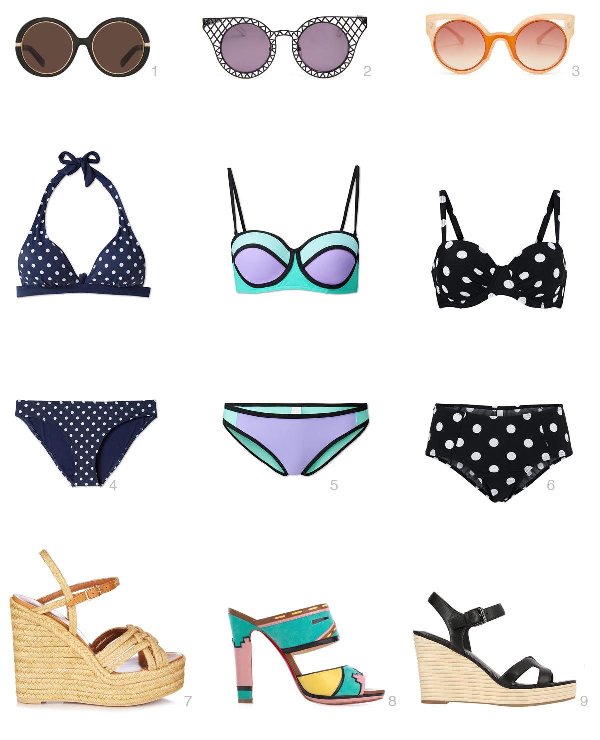 sunglasses-bikini-espadrilles-tenue-de-plage-estivale-justemagazine-beachwear