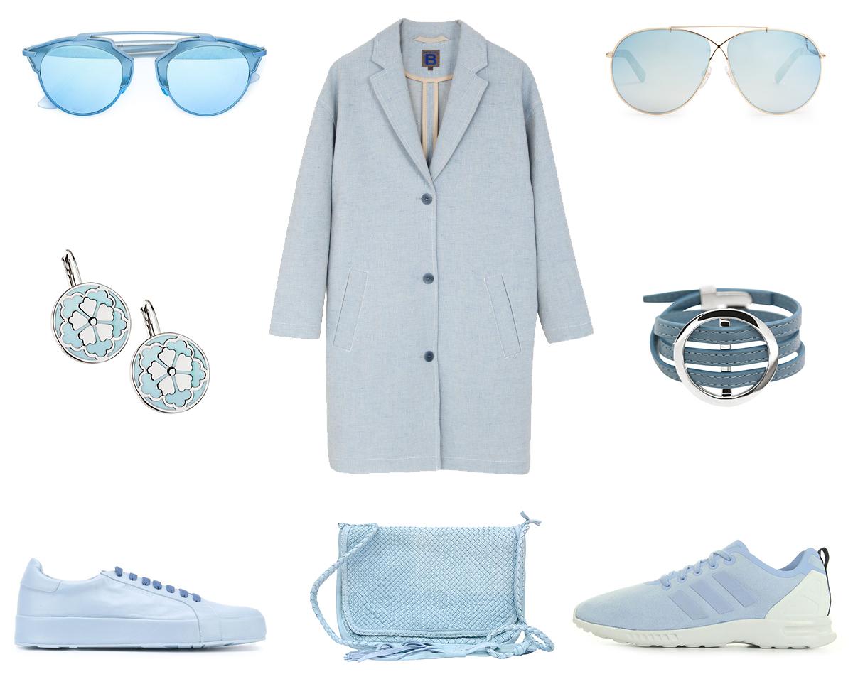 bleu_ciel-fashion-juste-magazine-selection