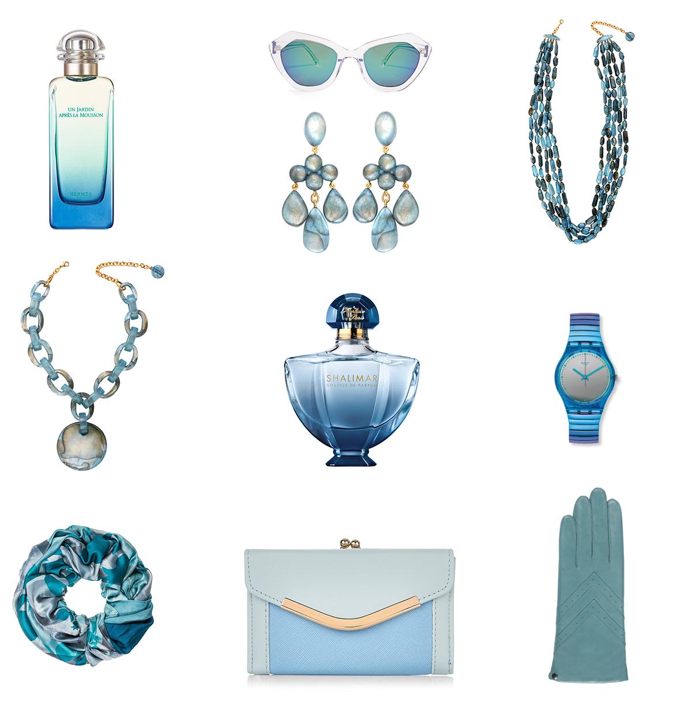 bleu_ciel-fashion-selection-juste-magazine-fw16-17