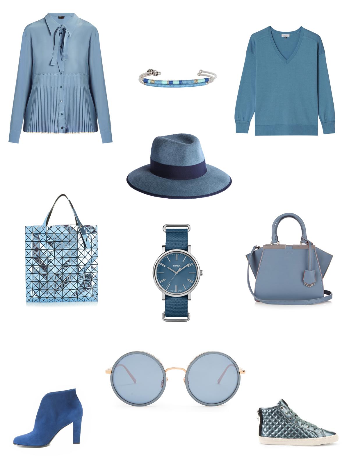 bleu_ciel-fashion-selection-justemagazine