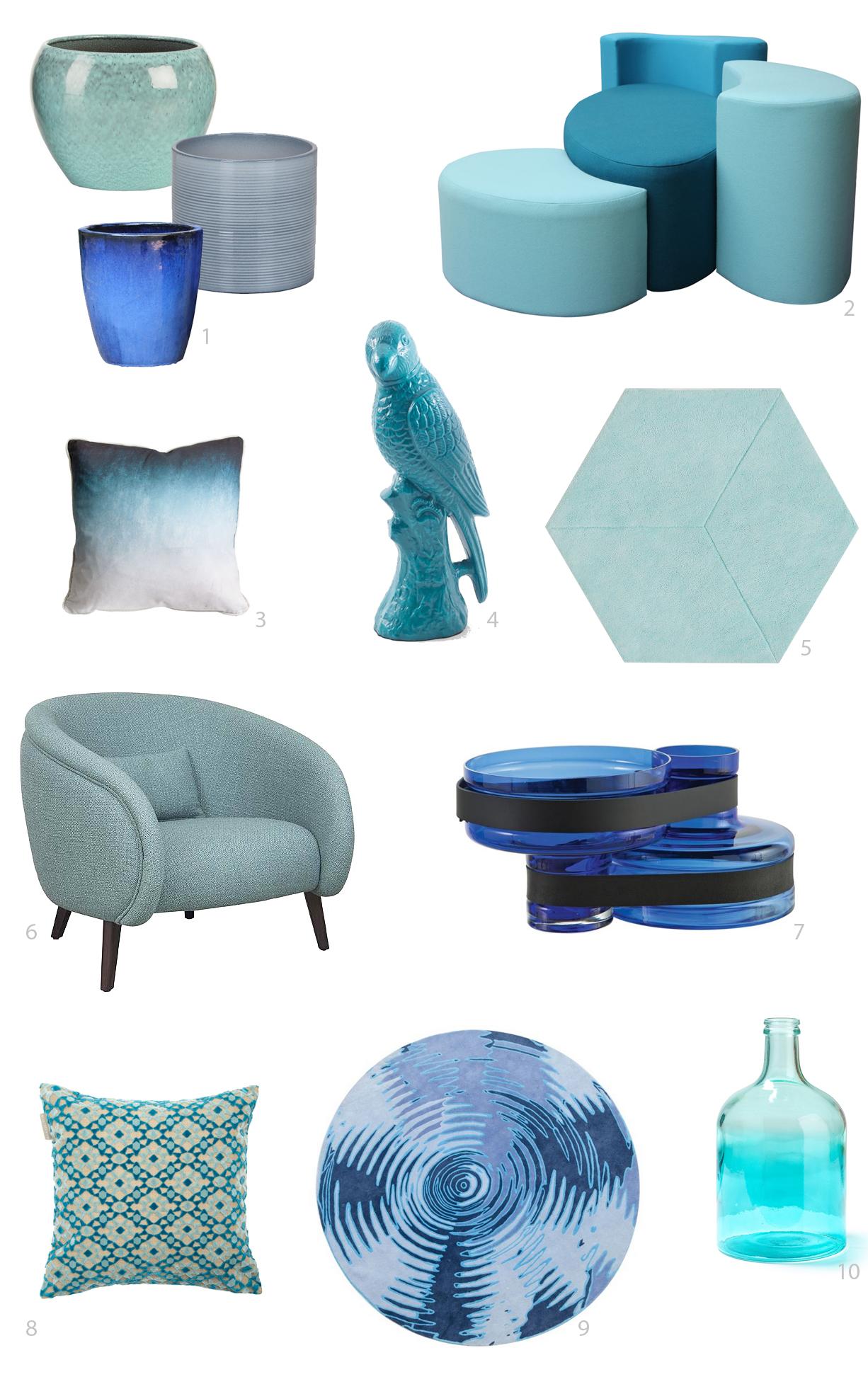 deco-bleu-ciel-decoration