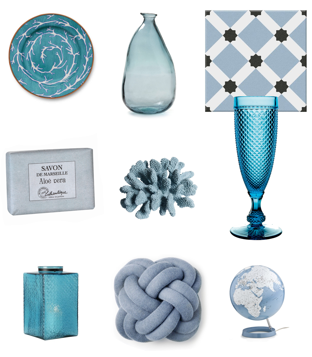 decoration-bleu-azul-interior-design