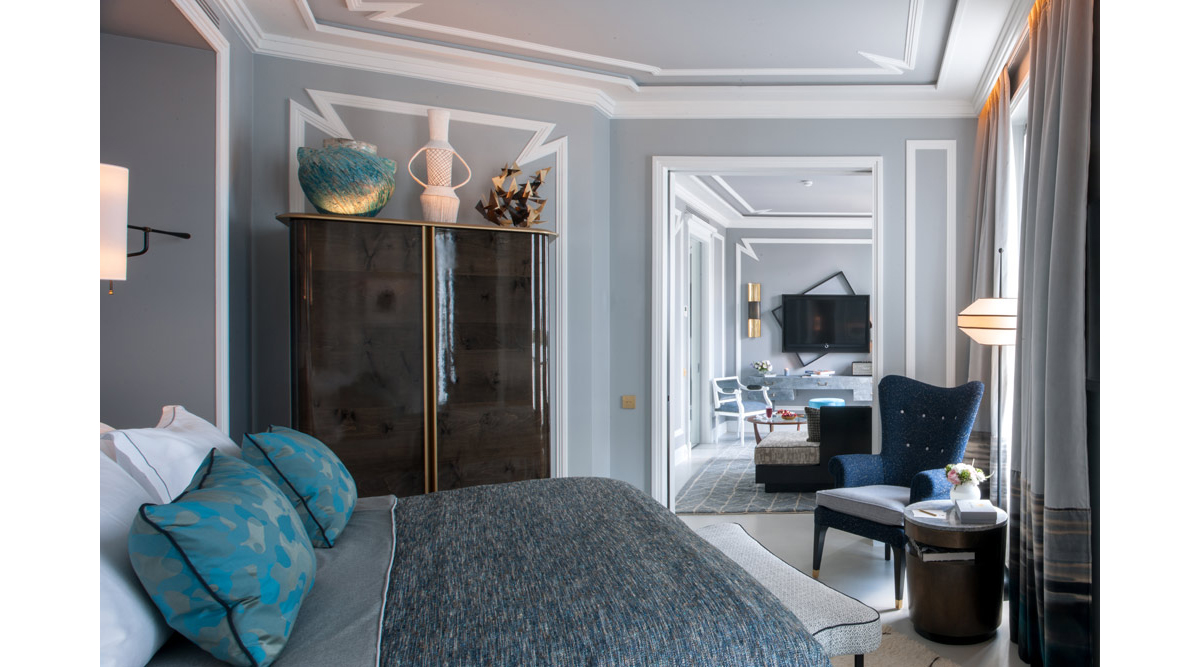 interior-design-nolinski-hotel-paris