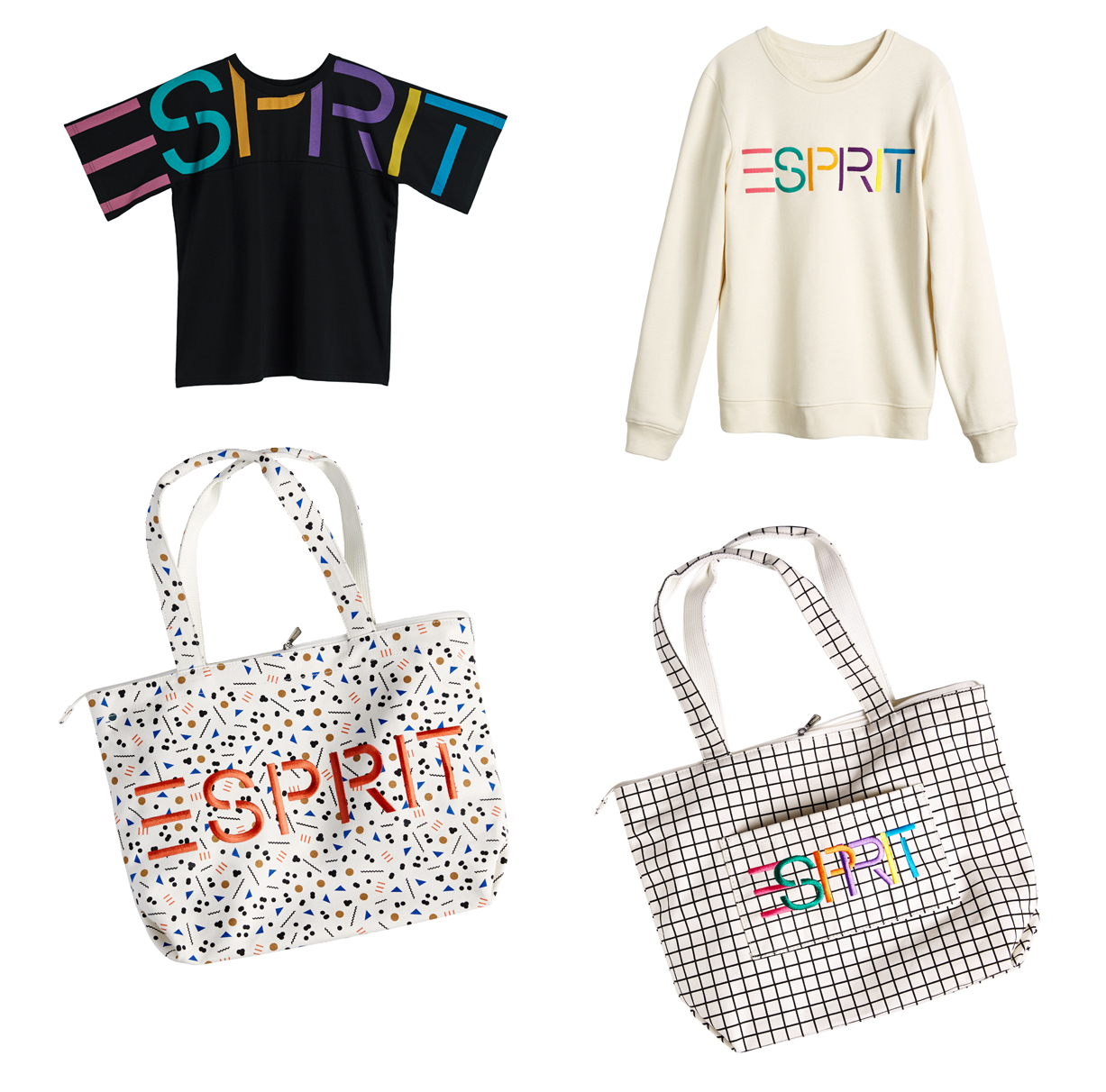 opening-ceremony-esprit-collab