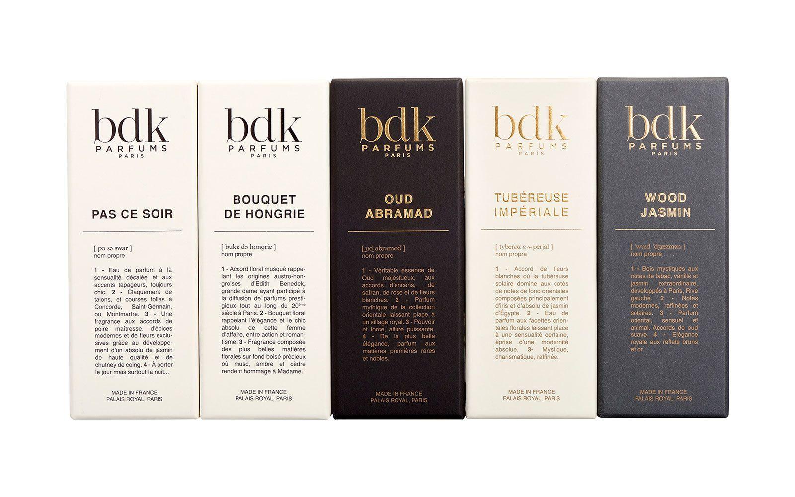 bdk-perfumes-paris