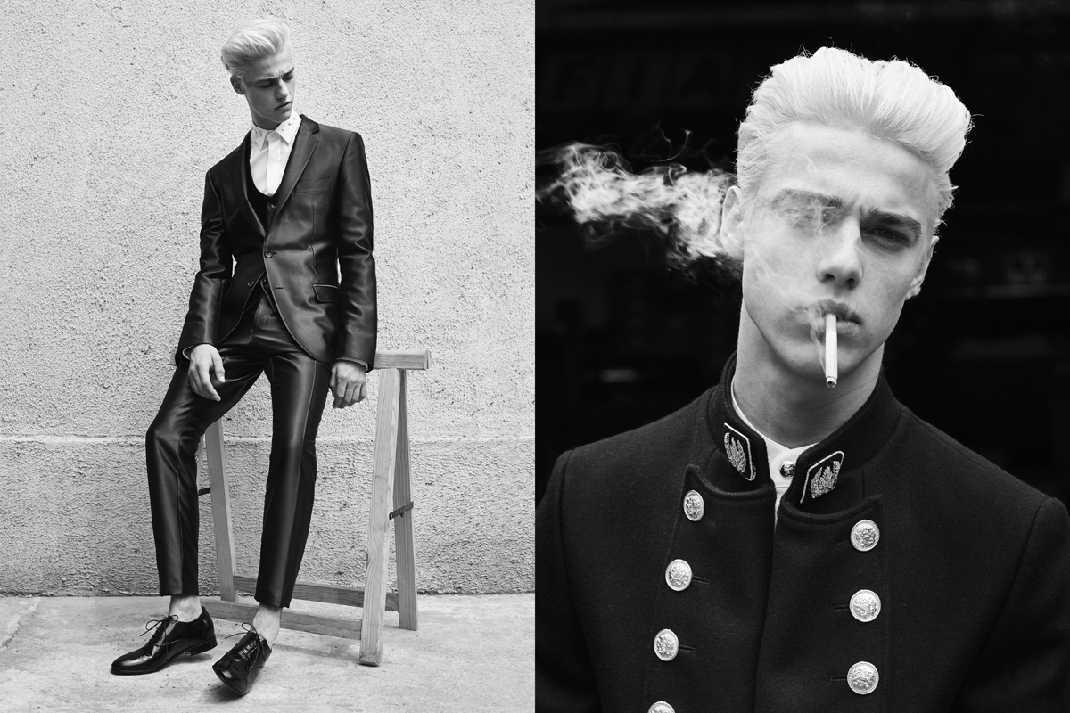 lords-and-fools-menswear