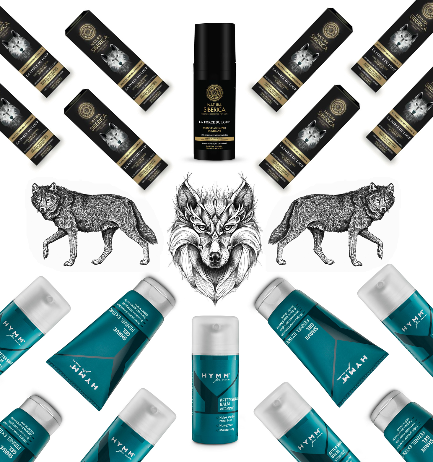 natura-siberica-mens-hymn-amway-juste-magazine-beauty-mens-grooming-article-fashion-wolf