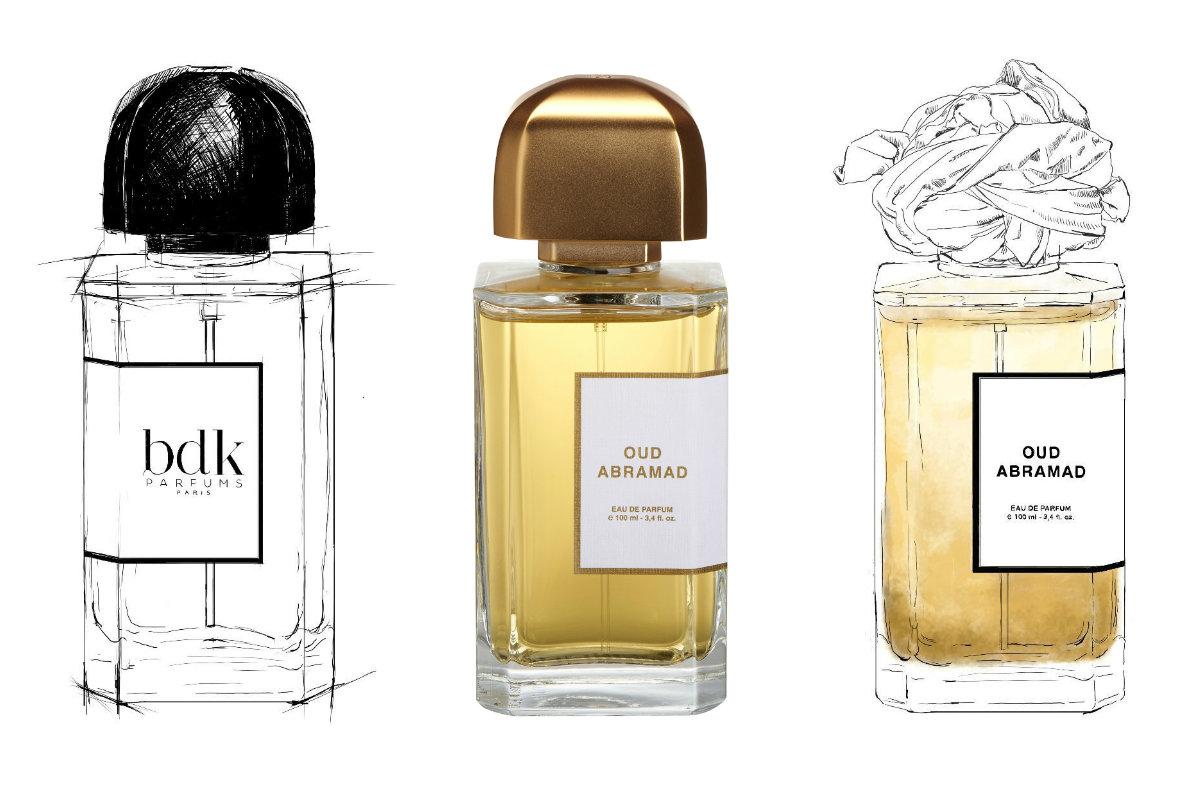 parfums-bdk-paris