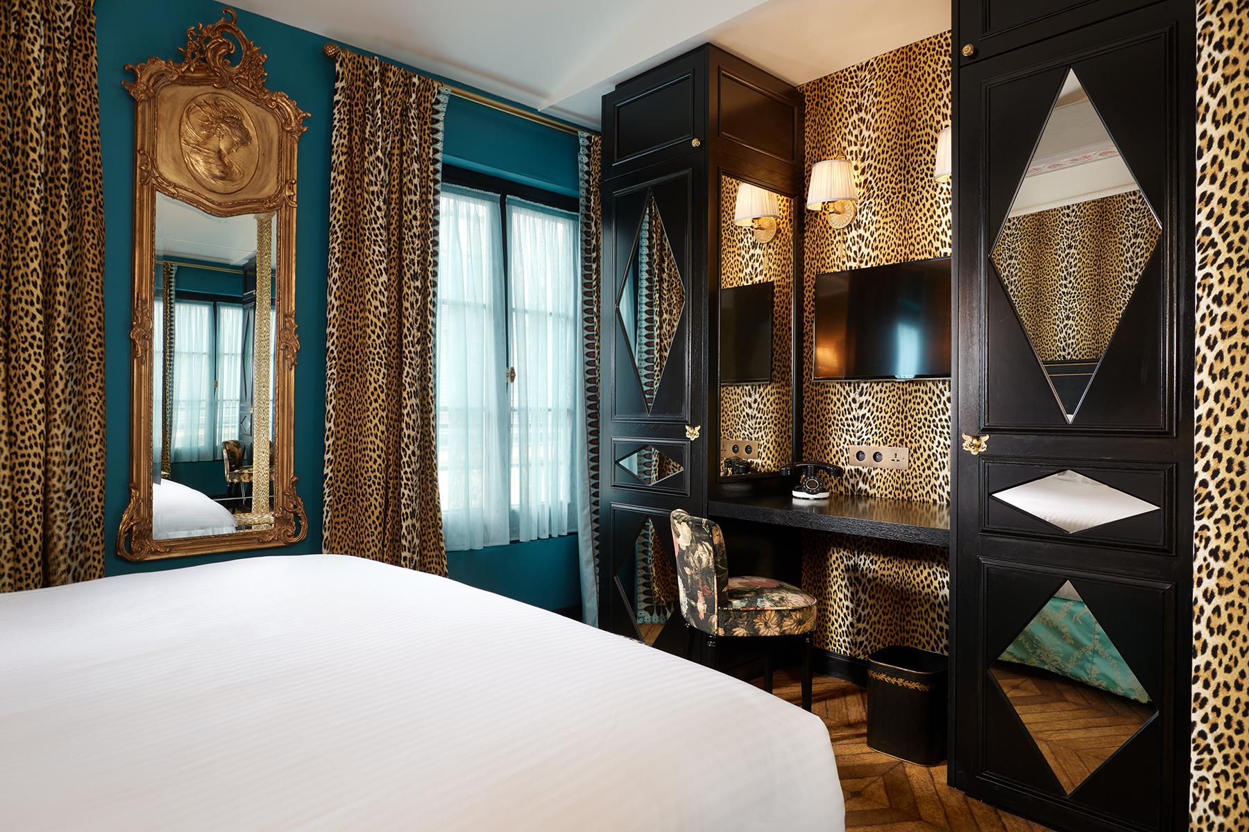 hotel-de-jobo_room_incroyable_02