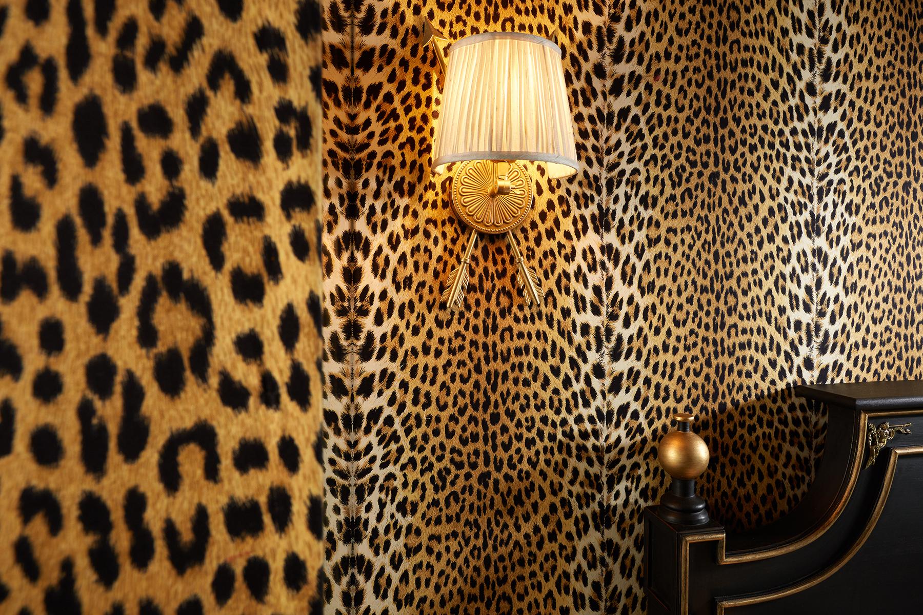 alexandre poulaillon juste magazine. Black Bedroom Furniture Sets. Home Design Ideas