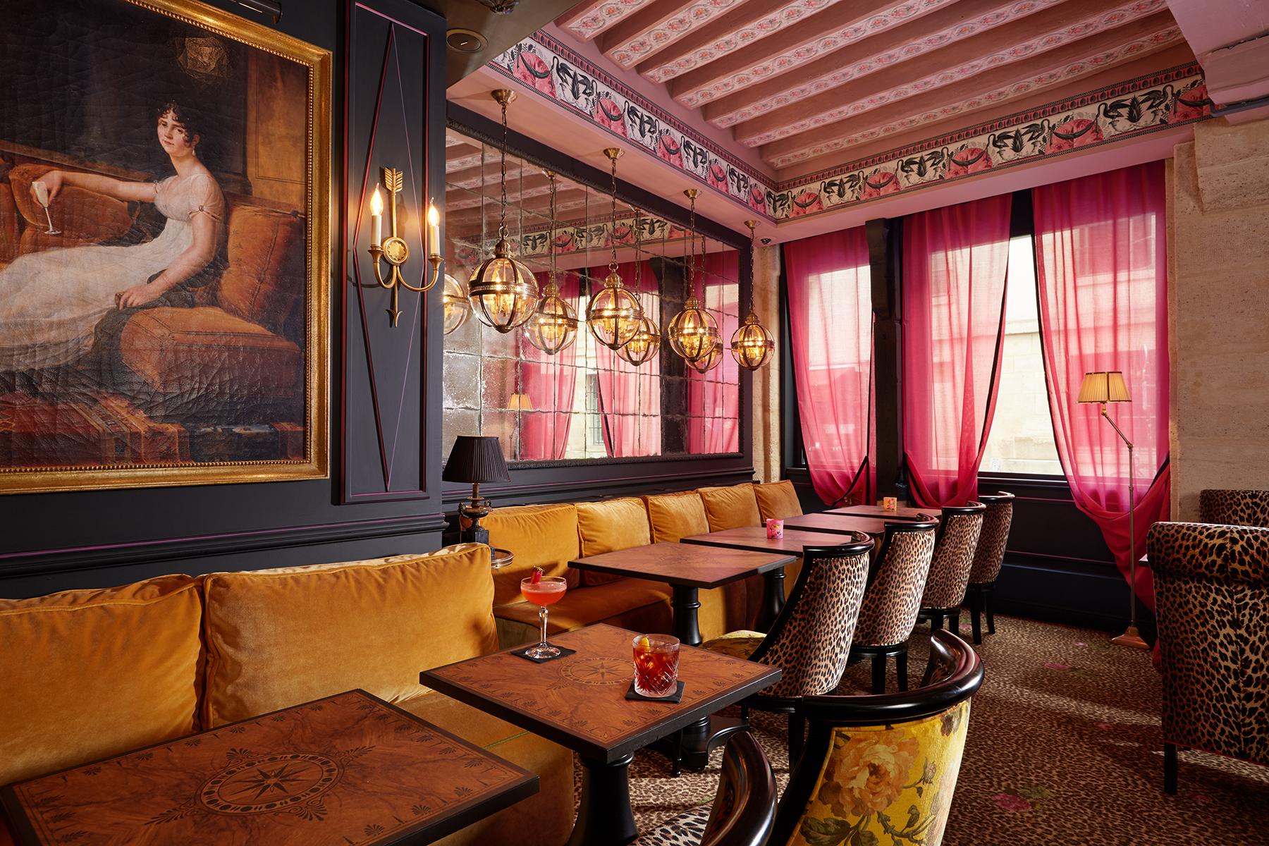 hotel-de-jobo_salon_01