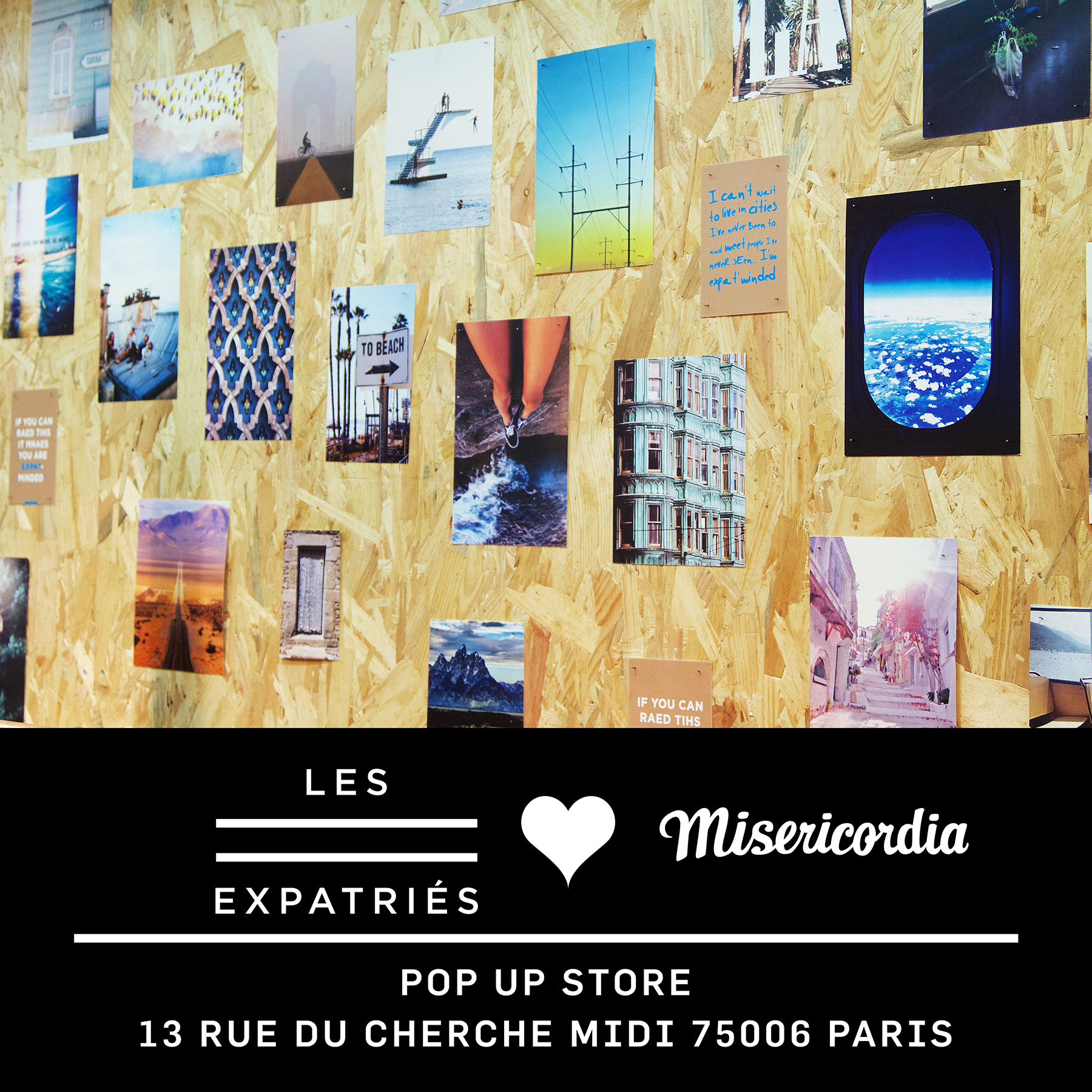 pop-up-store-les-expatries-misericordia-rue-cherche-midi-collection-mode-paris-26