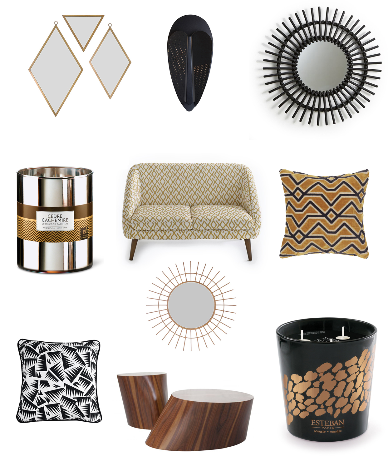 deco-africa-interior-design-inspiration-shopping