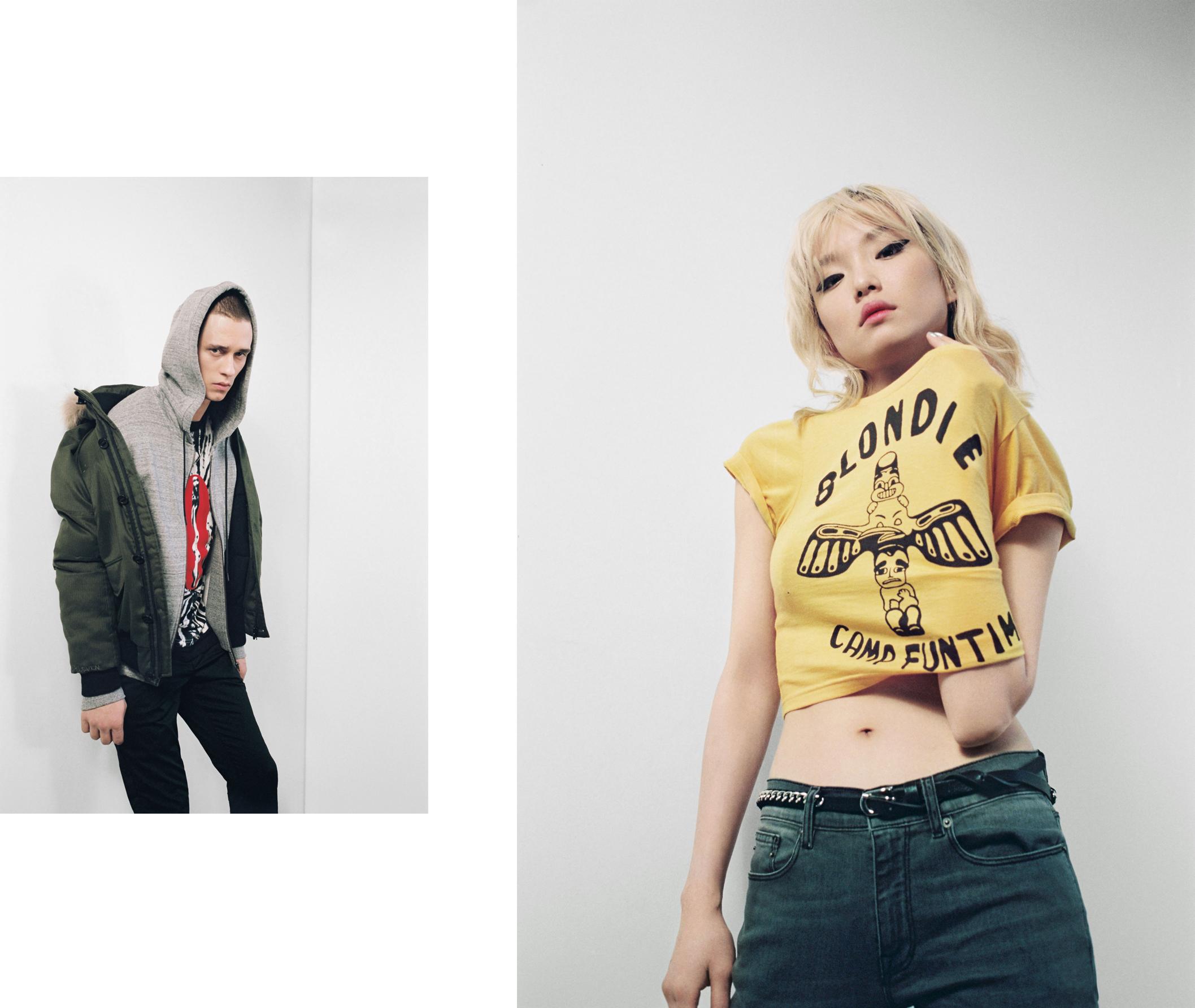 eleven-paris-winter-2016-rock-punk-clothing