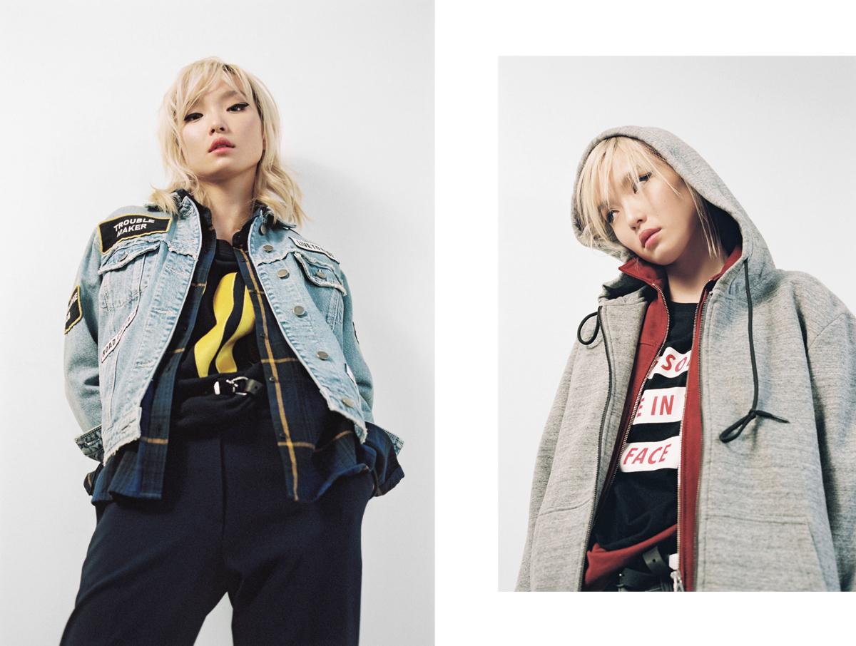 eleven-paris-womens-rock-clothing-2016
