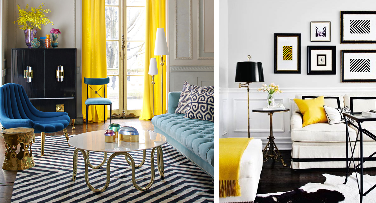 interior-design-yellow-graphics