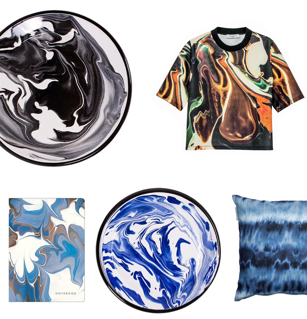 marble-trend-galison-notebook-marble-paper-ebru-marbre-fashion-interior-design-decor