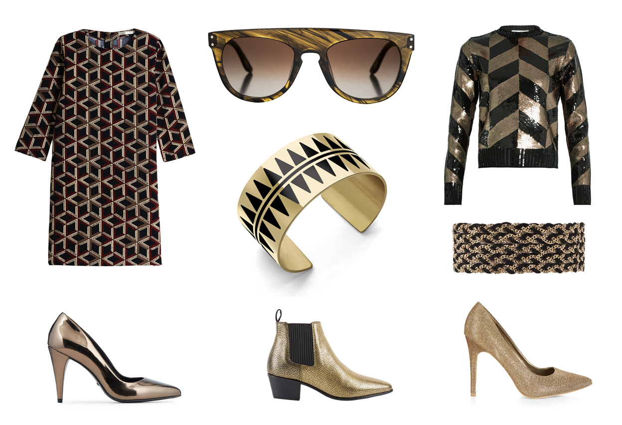 mode-fashion-safari-gold-winter-graphic-etnic-african