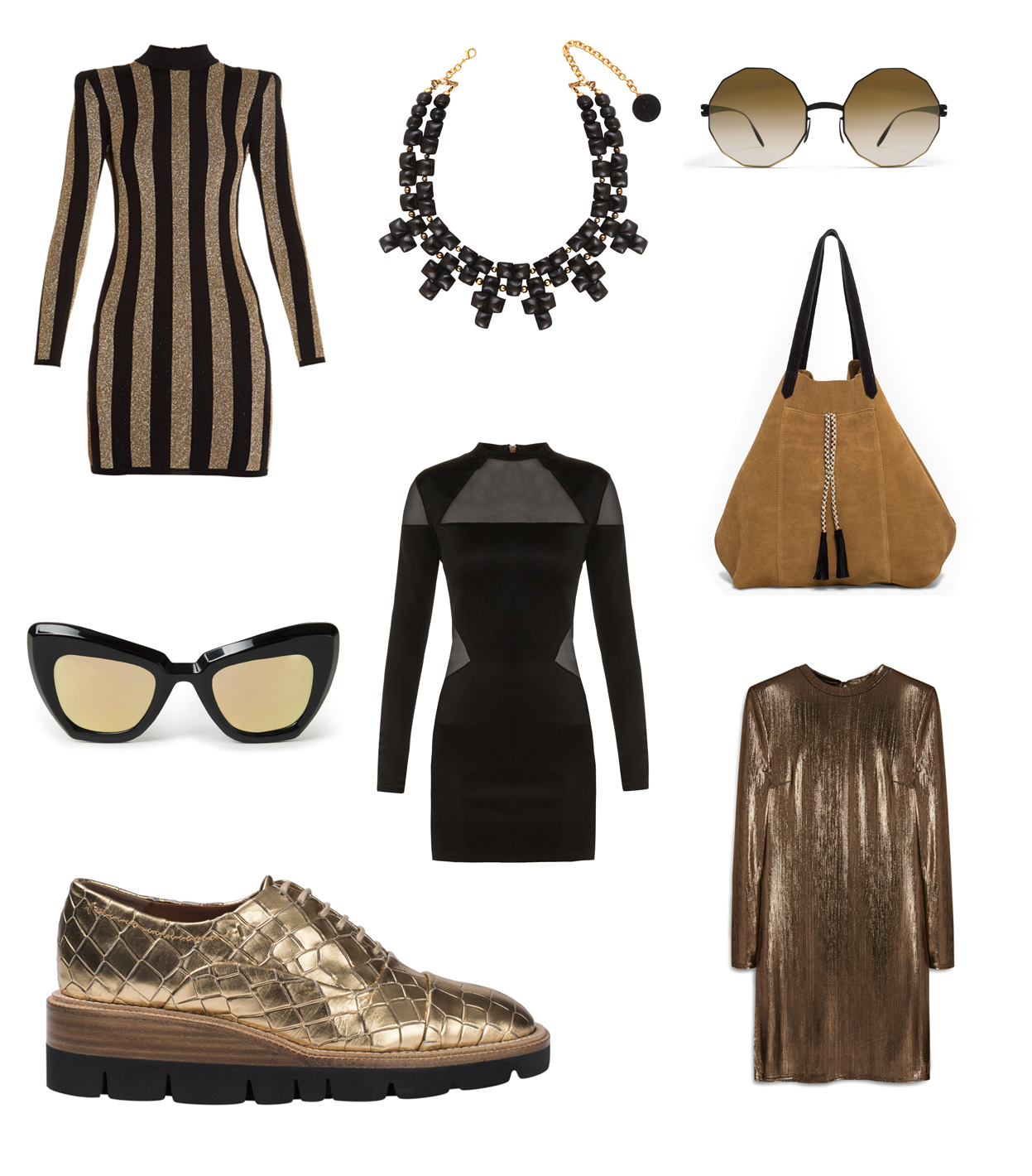 safari-chic-mode-fashion-gold-winter-graphic-etnic-african-copie