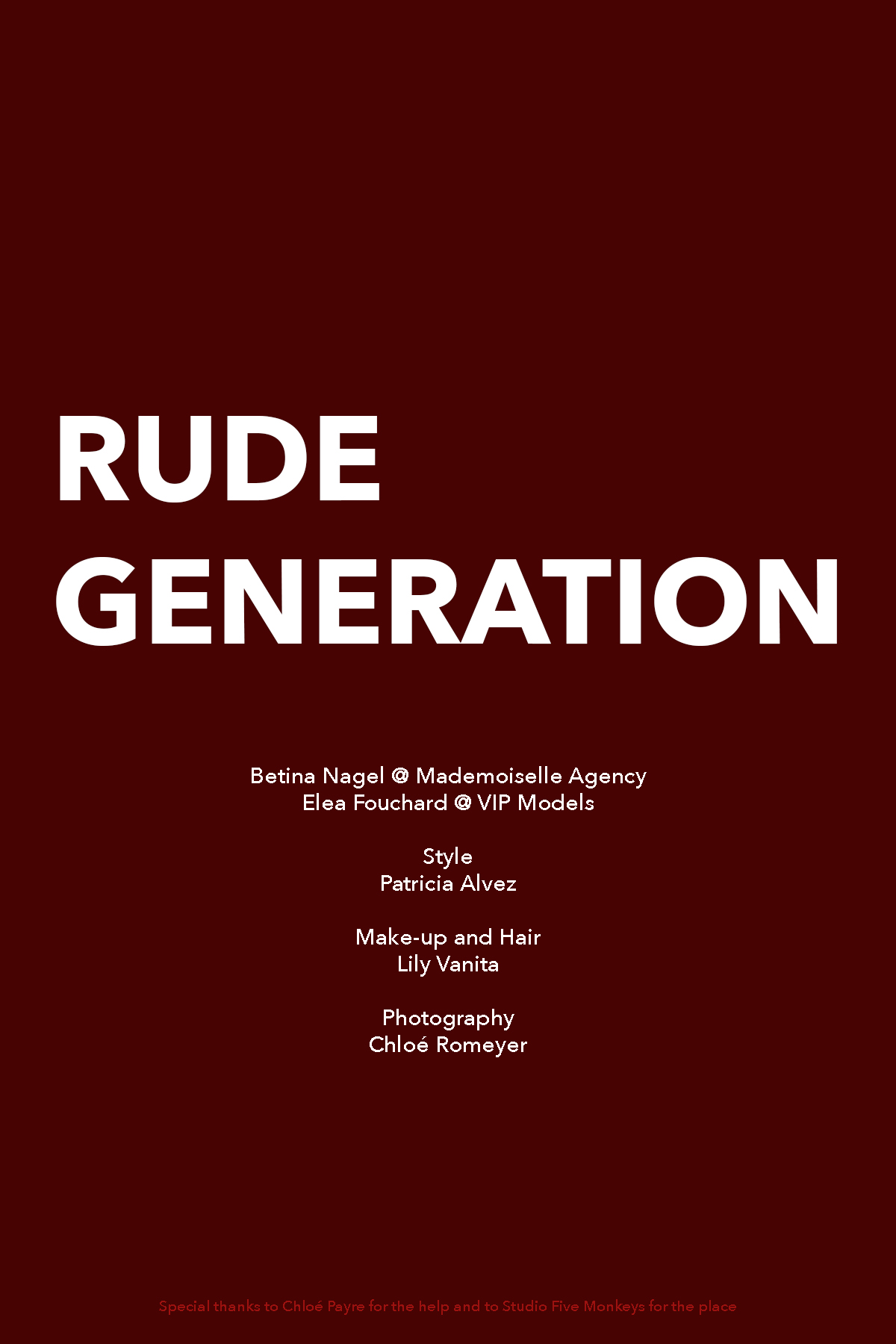 cromeyer_rudegeneration_2