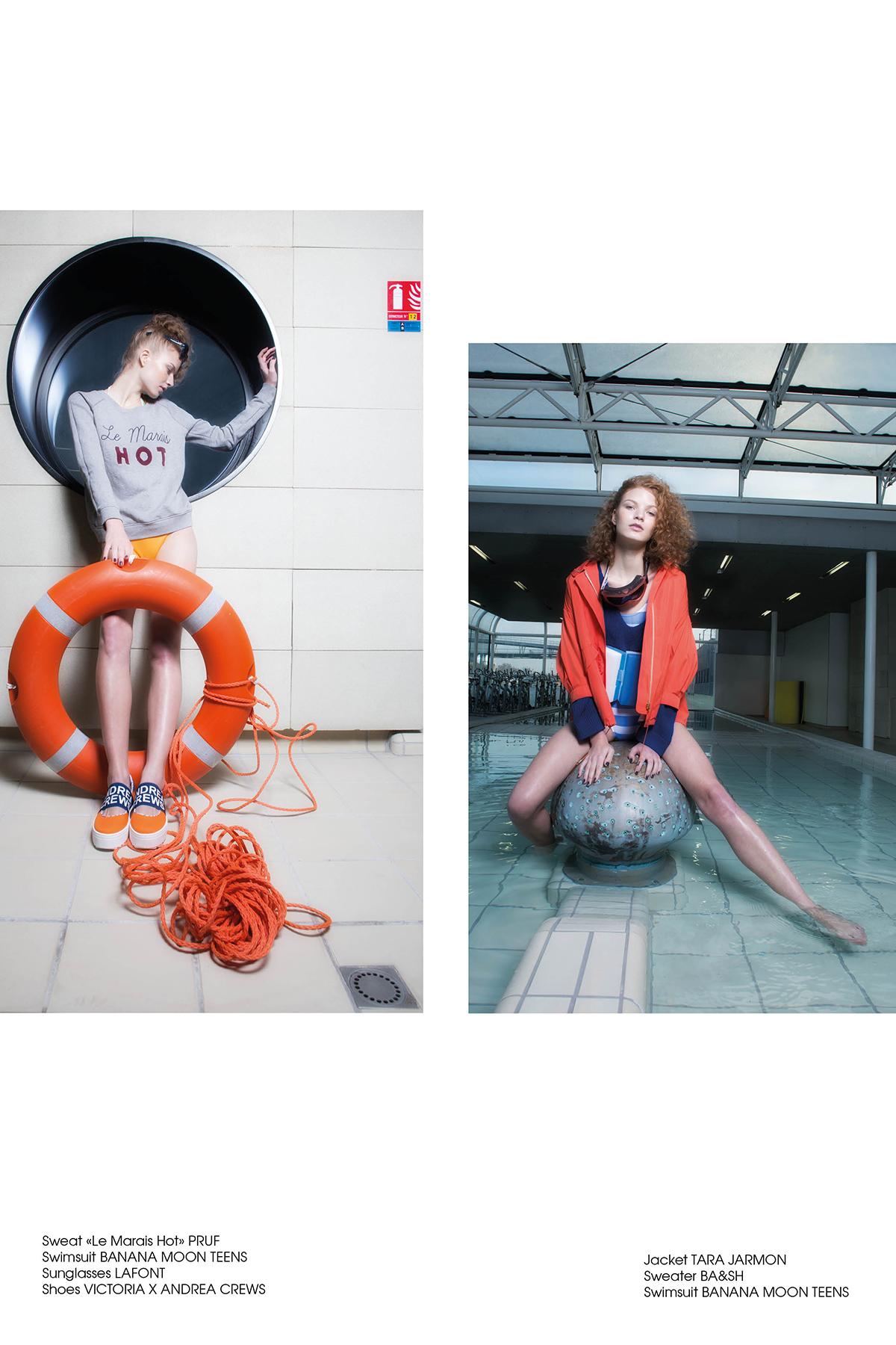 JusteMagazine_PascaleLourmand_Lutza3