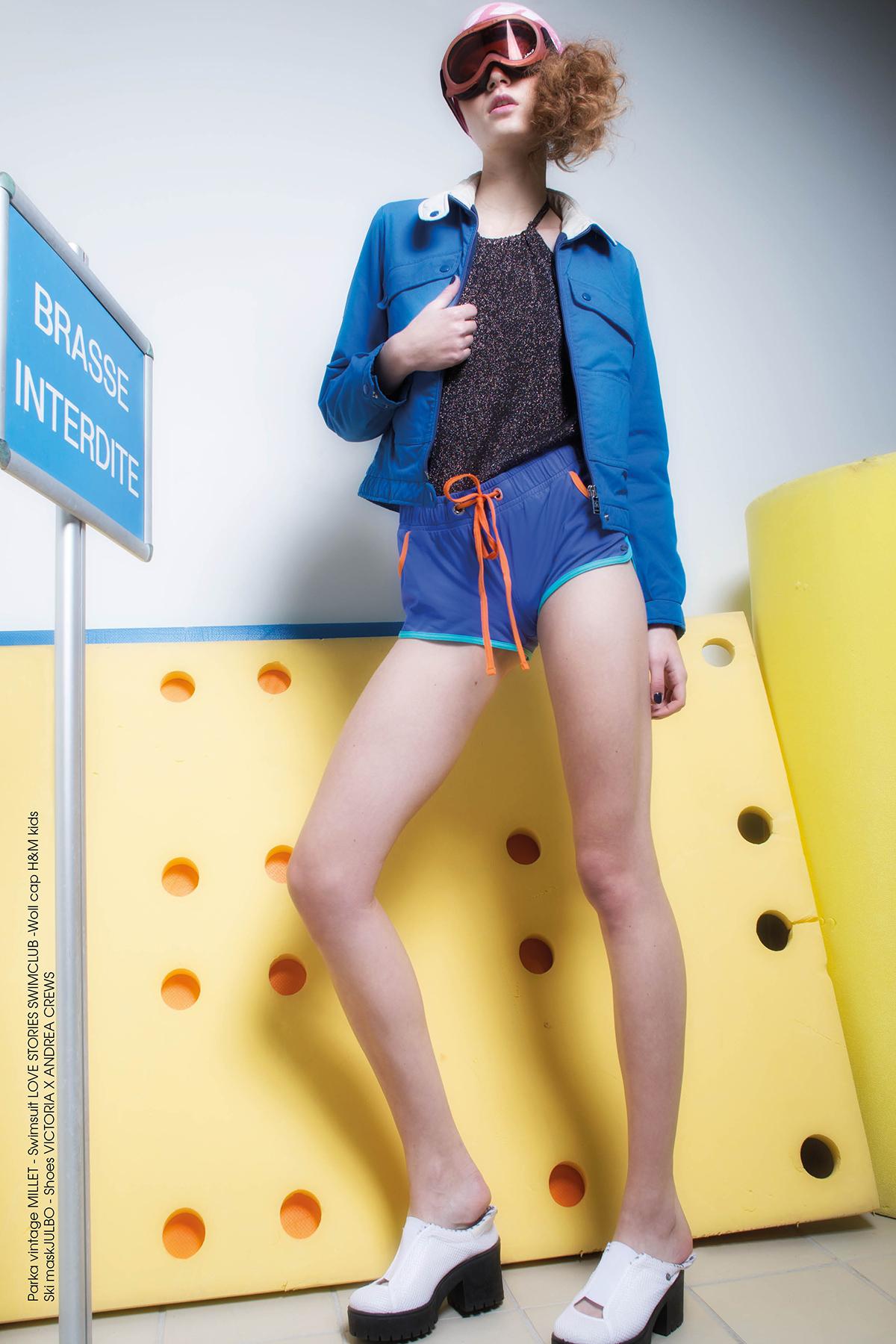JusteMagazine_PascaleLourmand_Lutza6