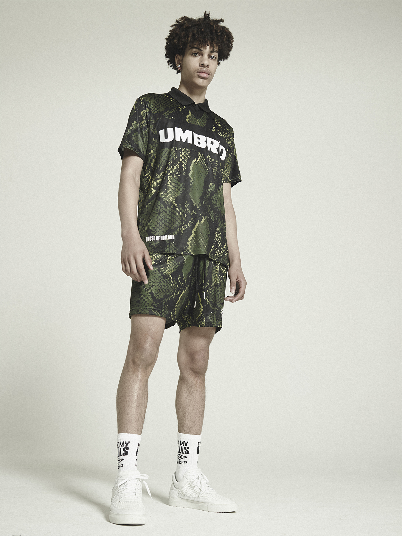 2016_06_29_UMBRO_HOUSE_OF_HOLLAND_LOOKBOOK_SHOT_05_010