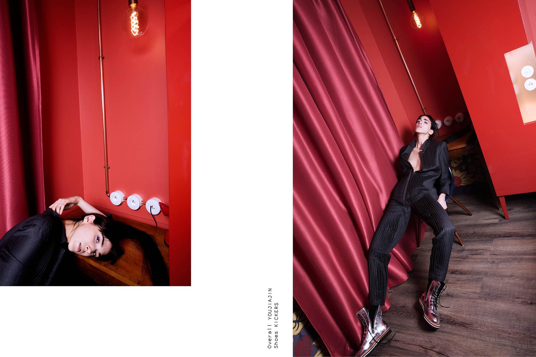 JUSTEEXQUIS6_PascaleLourmand_JusteMagazine
