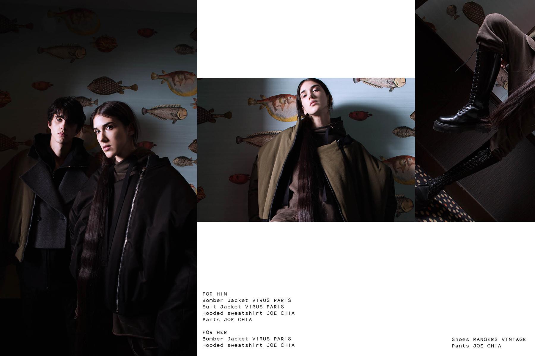 JUSTEEXQUIS_PascaleLourmand_JusteMagazine11