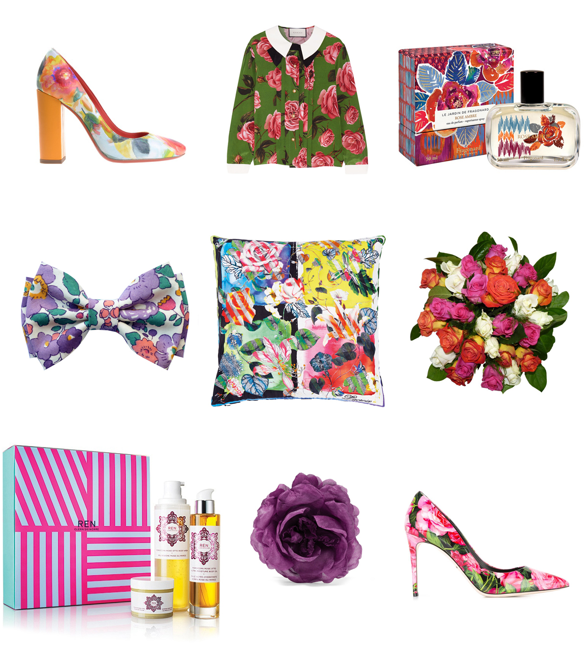 colorful-roses-shopping-slection-juste-magazine
