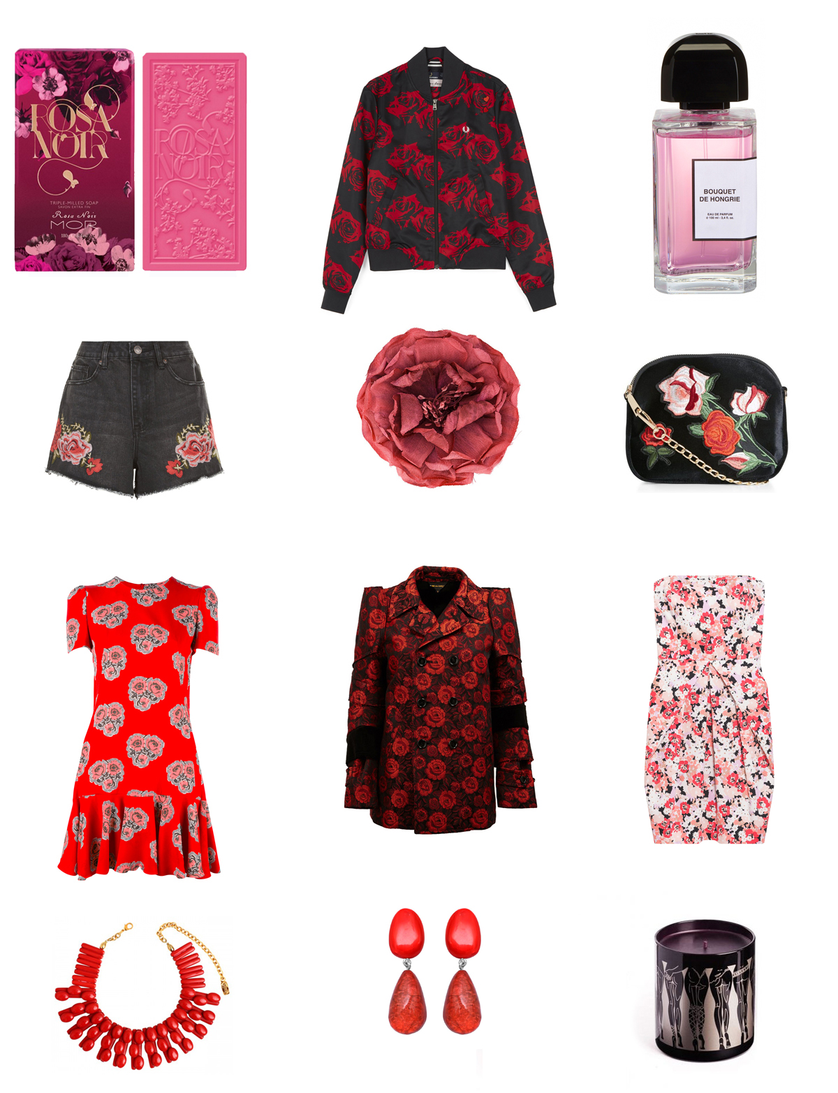 roses-passion-shopping-selection